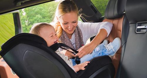 Hauck Kindersitz online kaufen | KidsComfort.eu
