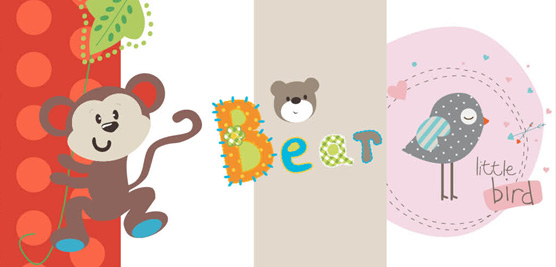 Hauck Themenwelten | KidsComfort.eu