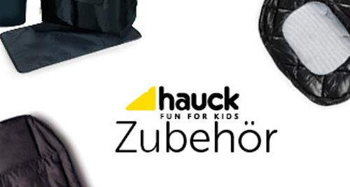 Hauck Zubehör online kaufen | KidsComfort.eu