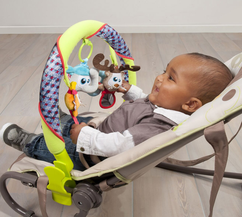 Babymoov Toys purchase online | KidsComfort.eu