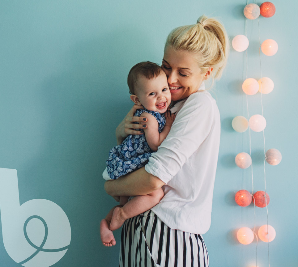 Babymoov Babyphone online kaufen | KidsComfort.eu