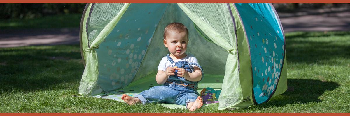 Babymoov Markenshop bei KidsComfort.eu