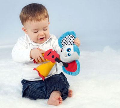 Babymoov Spielsachen Plüschtiere  online kaufen | KidsComfort.eu