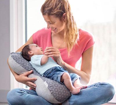 Babymoov Stillkissen online kaufen | KidsComfort.eu