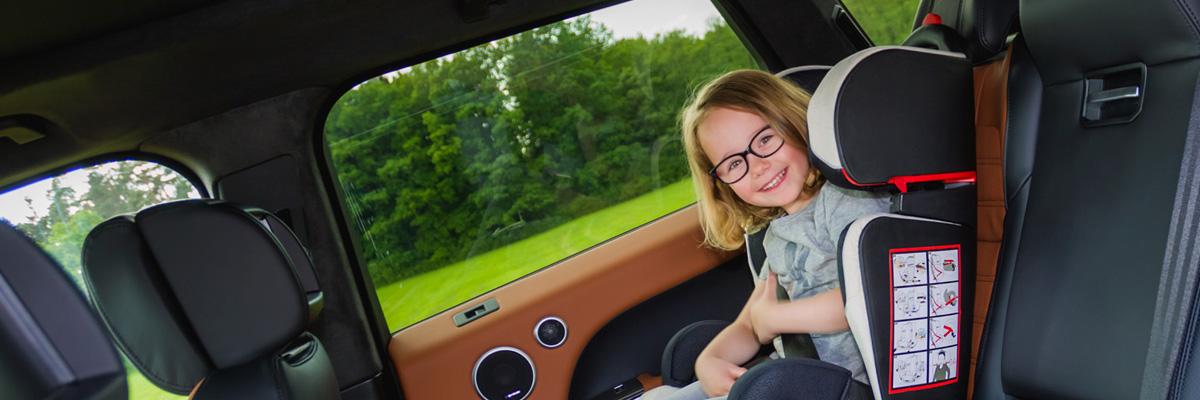 Kindersitze online kaufen | Hauck Markenshop | KidsComfort.eu