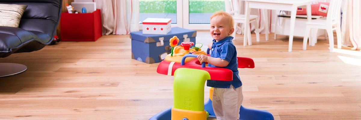 Spielcenter Gehfrei online kaufen | Hauck Markenshop | KidsComfort.eu