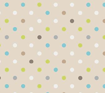 Themenwelt Dots online kaufen | KidsComfort.eu
