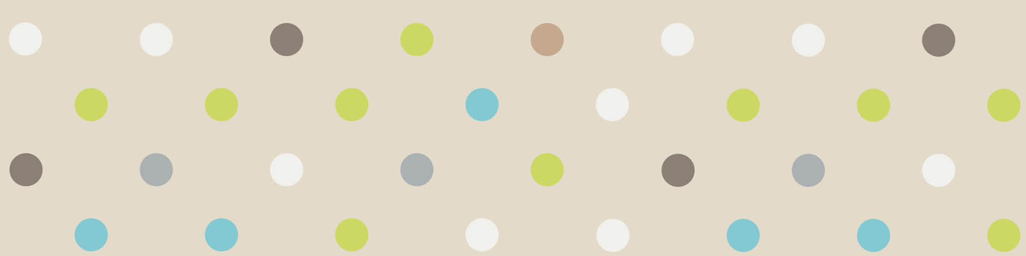 Themenwelt Dots | Hauck Markenshop | KidsComfort.eu
