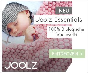 Joolz Essentials online kaufen | KidsComfort.eu