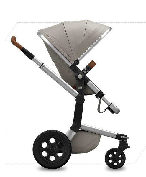 Joolz Day Kinderwagen online kaufen | KidsComfort.eu