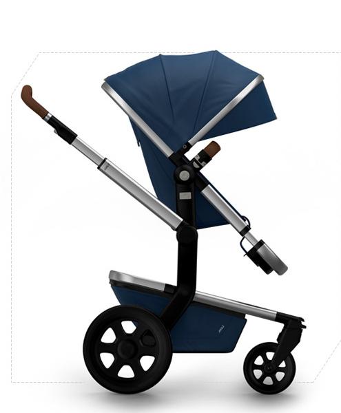 Joolz Day 2 Kinderwagen online kaufen | KidsComfort.eu