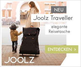 Joolz Traveller online kaufen | KidsComfort.eu