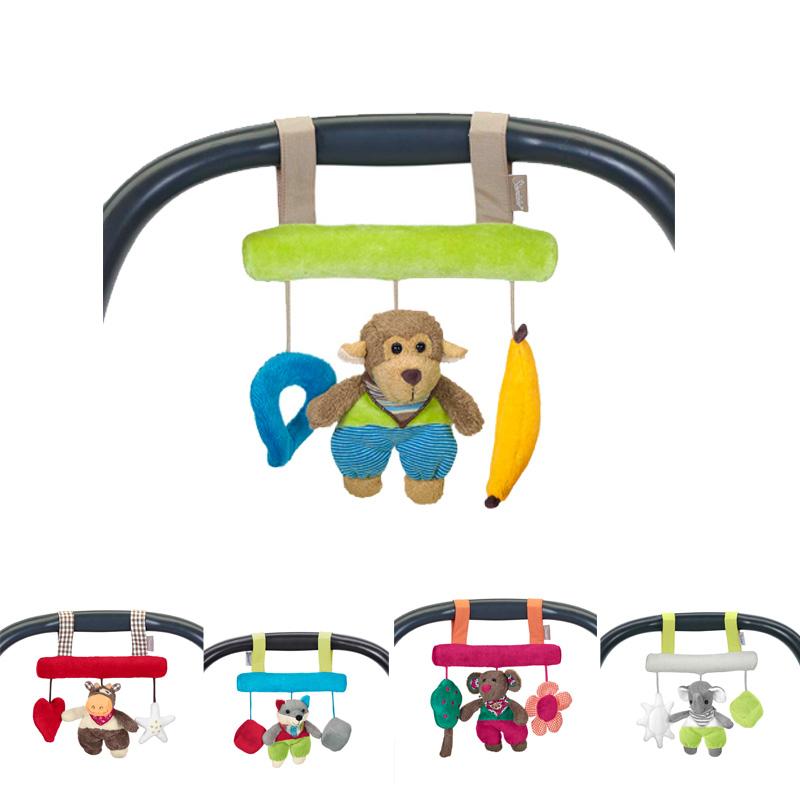 Asiento de bebe para coche sharemedoc for Asientos infantiles coche