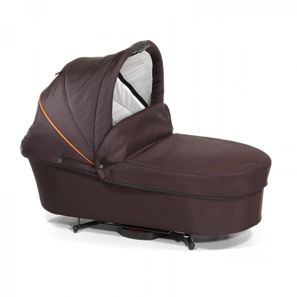 hartan falttasche 4027 babywanne kinderwagenaufsatz design 2014, Hause ideen