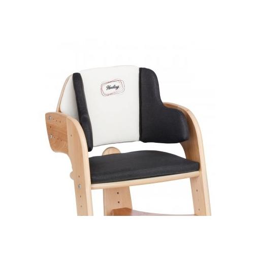 herlag sitzpolster f r hochstuhl tipp topp comfort iv design 2014 ebay. Black Bedroom Furniture Sets. Home Design Ideas