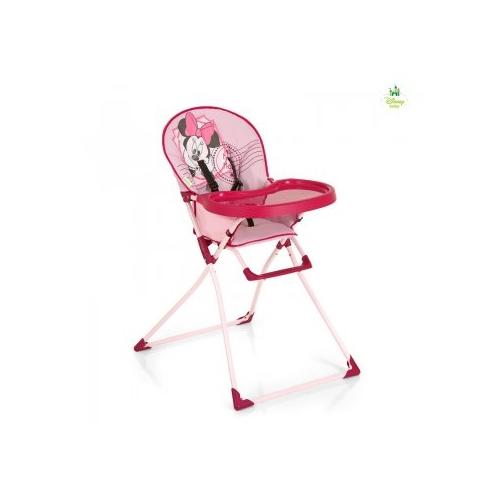 hauck hochstuhl mac baby disney farbwahl neu ebay. Black Bedroom Furniture Sets. Home Design Ideas