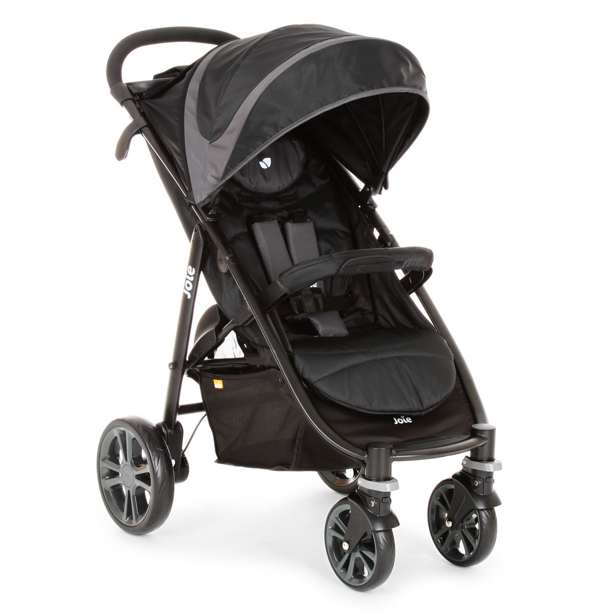 joie litetrax 4 stroller pushchair 2014 design choice of colour ebay. Black Bedroom Furniture Sets. Home Design Ideas