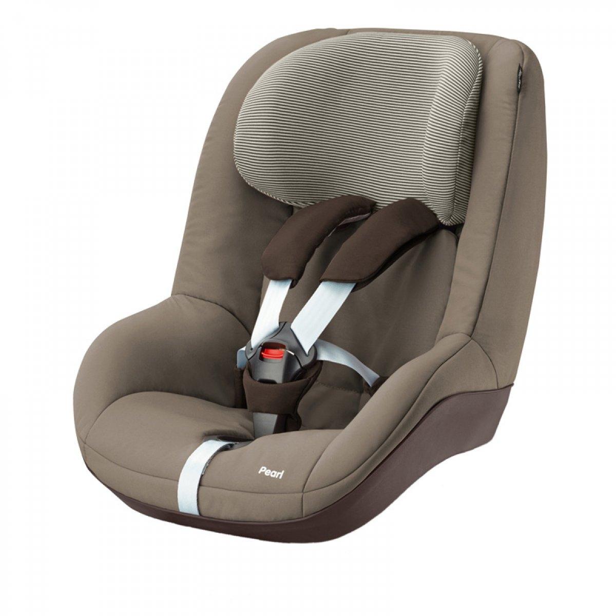 maxi cosi auto kindersitz pearl design 2015 farbe w hlbar. Black Bedroom Furniture Sets. Home Design Ideas