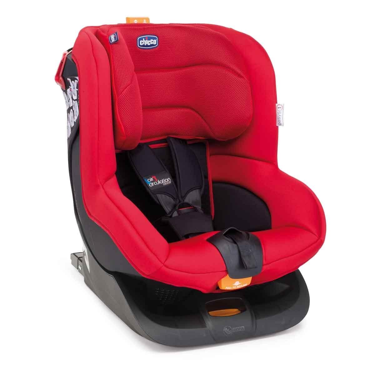 chicco si ge de voiture pour enfant oasys 1 isofix design 2015 au choix ebay. Black Bedroom Furniture Sets. Home Design Ideas