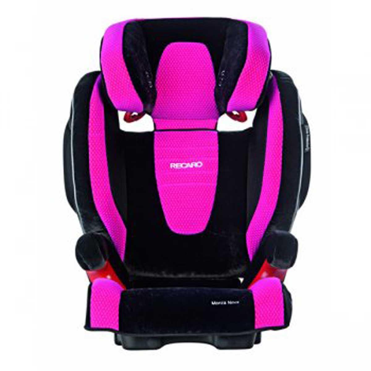 Babymoov Kompakte Sitzerhöhung Für Jeden Stuhl Geeignet