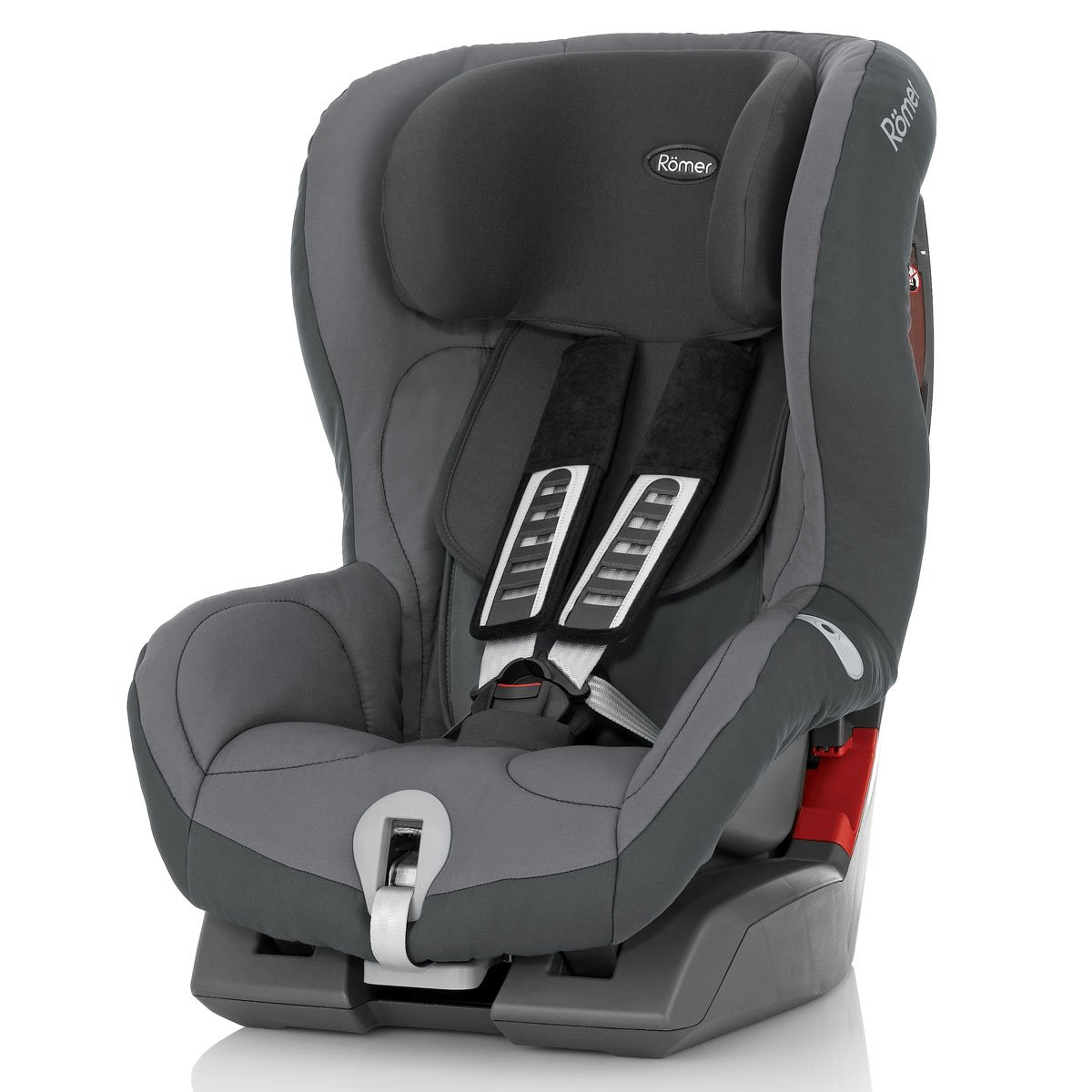 r mer king plus children 39 s car seat 2013 various designs. Black Bedroom Furniture Sets. Home Design Ideas