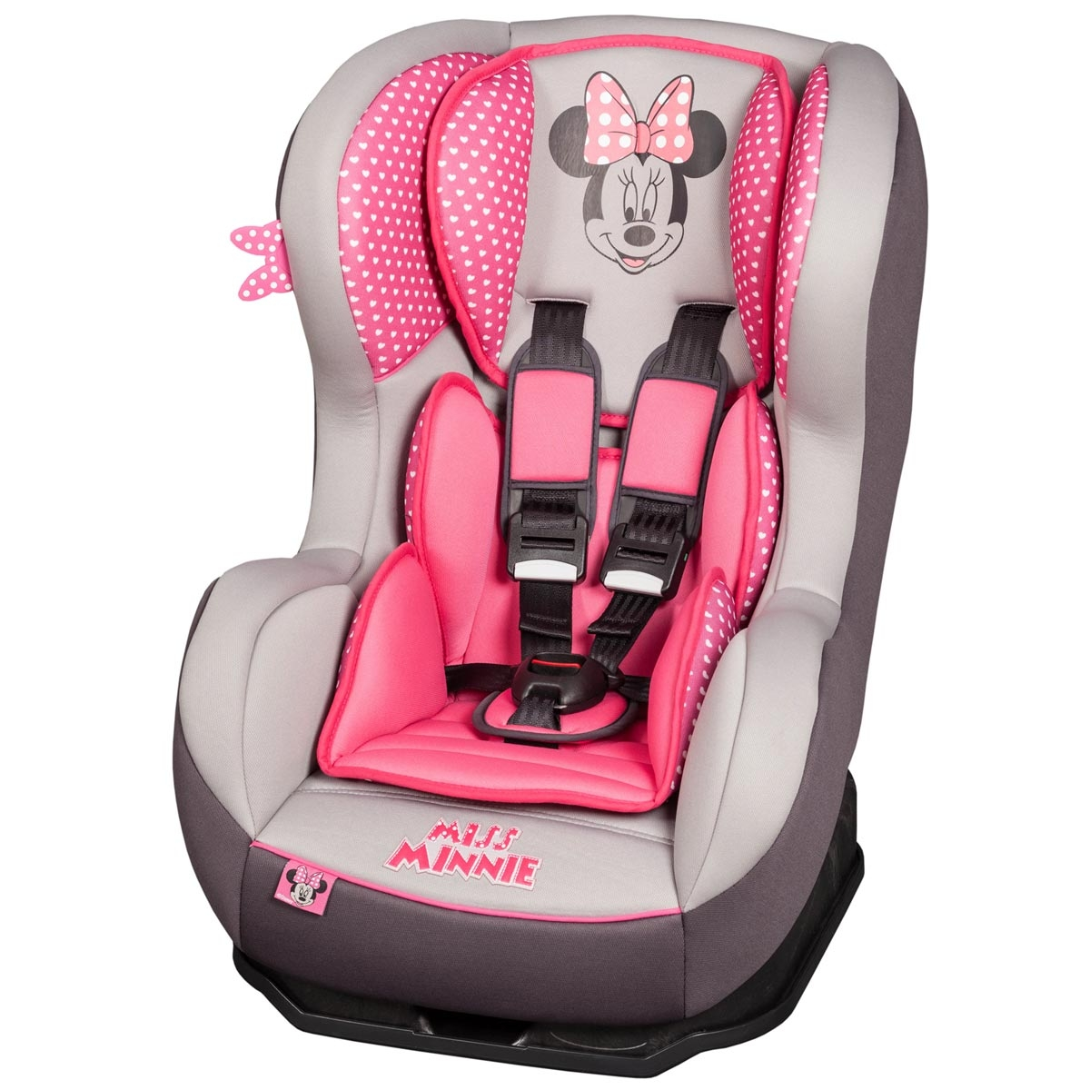 osann disney cosmo sp kindersitz 0 18 kg kollektion