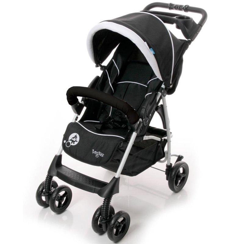 Osann-VEGAS-Sportwagen-Buggy-Design-2013-Farbe-waehlbar-8266