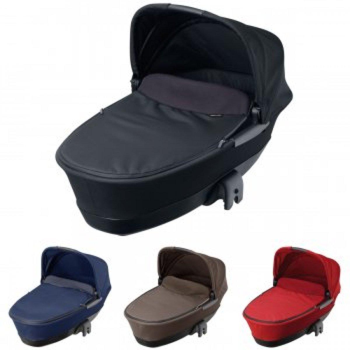 maxi cosi kindersitz mobi xp 9 25 kg design 2014 phantom ebay. Black Bedroom Furniture Sets. Home Design Ideas