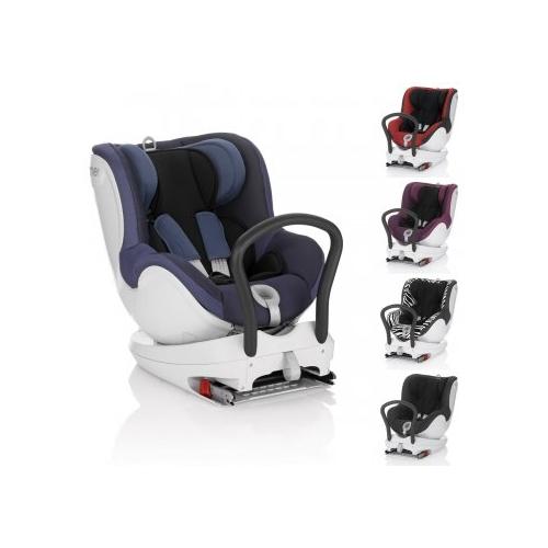britax r mer dualfix reboard si ge auto design 2014 couleur choisir 9212 ebay. Black Bedroom Furniture Sets. Home Design Ideas