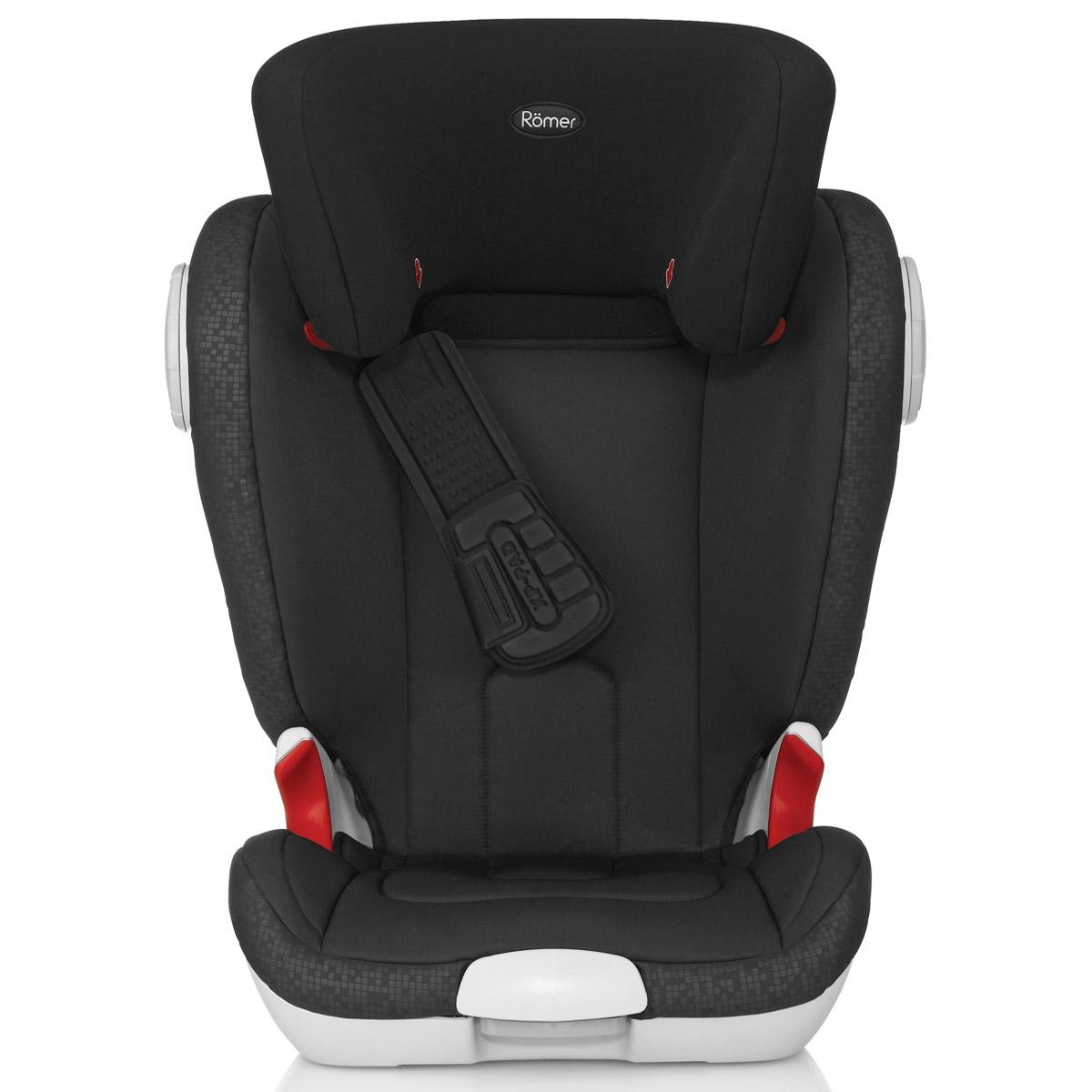 britax r mer auto kindersitz kidfix xp sict design 2015 farbe w hlbar ebay. Black Bedroom Furniture Sets. Home Design Ideas