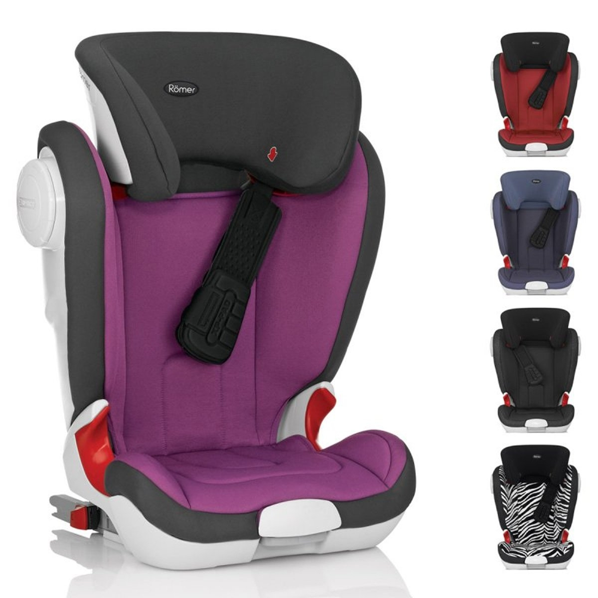britax r mer auto kindersitz kidfix xp sict design 2015 farbe w hlbar ebay. Black Bedroom Furniture Sets. Home Design Ideas