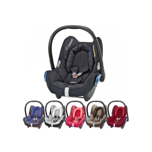 maxi cosi ersatzbezug f r babyschale cabriofix farbe w hlbar. Black Bedroom Furniture Sets. Home Design Ideas