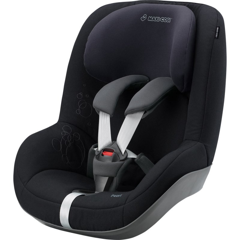 maxi cosi auto kindersitz pearl design 2014 w hlbar ebay. Black Bedroom Furniture Sets. Home Design Ideas