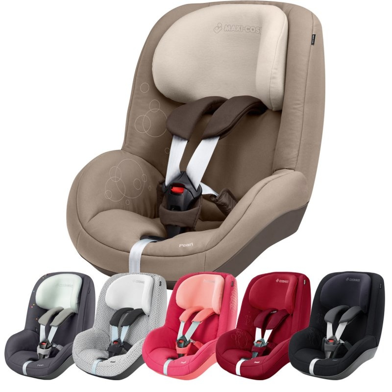 maxi cosi familyfix base isofix neu ebay. Black Bedroom Furniture Sets. Home Design Ideas