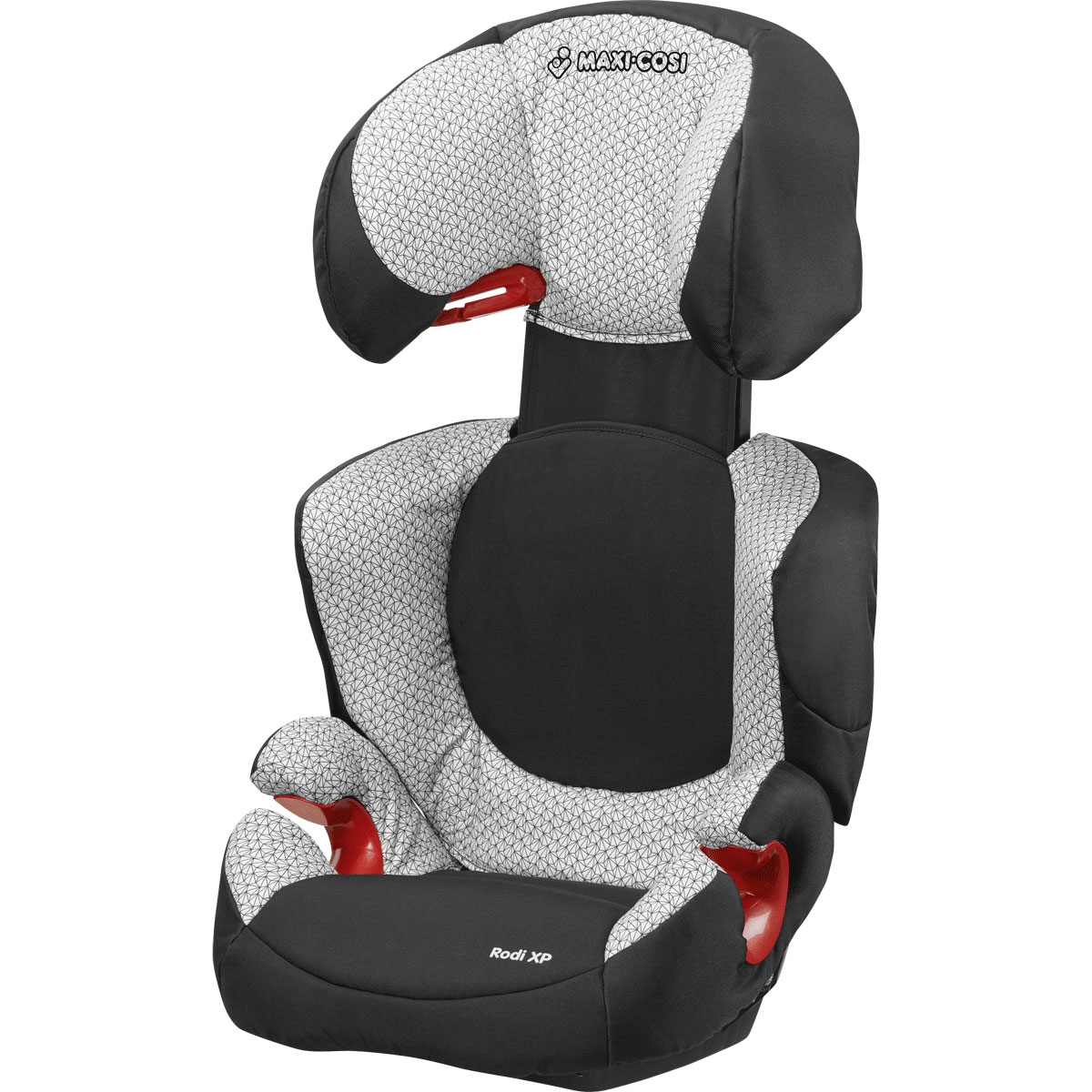 maxi cosi rodi xp 2 car seat choose colour ebay. Black Bedroom Furniture Sets. Home Design Ideas