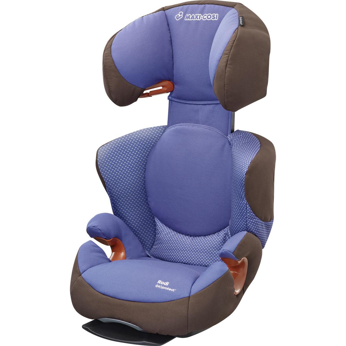 maxi cosi autositz kindersitz rodi ap airprotect farbe. Black Bedroom Furniture Sets. Home Design Ideas