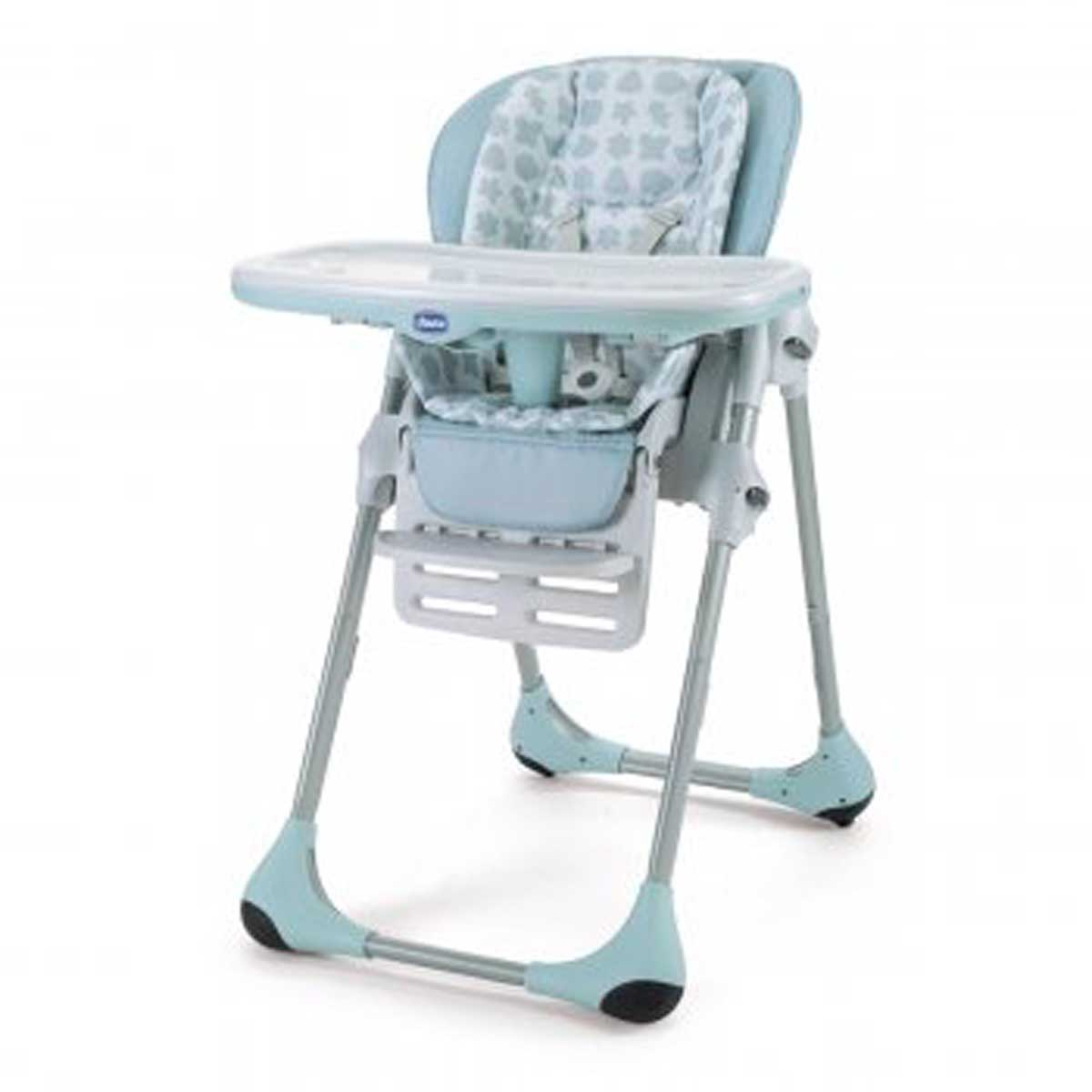 chicco hochstuhl high chair polly 2 in 1 design 2014 farbe w hlbar neu ebay. Black Bedroom Furniture Sets. Home Design Ideas