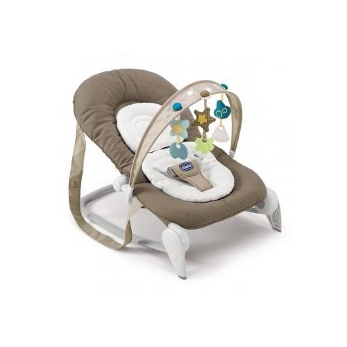 chicco schaukelwippe hoopla design 2015 farbe w hlbar neu ebay. Black Bedroom Furniture Sets. Home Design Ideas