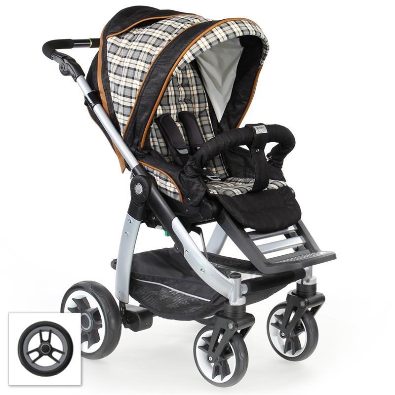 teutonia cosmo v3 r3 kinderwagen sportwagen farbwahl neu ebay. Black Bedroom Furniture Sets. Home Design Ideas