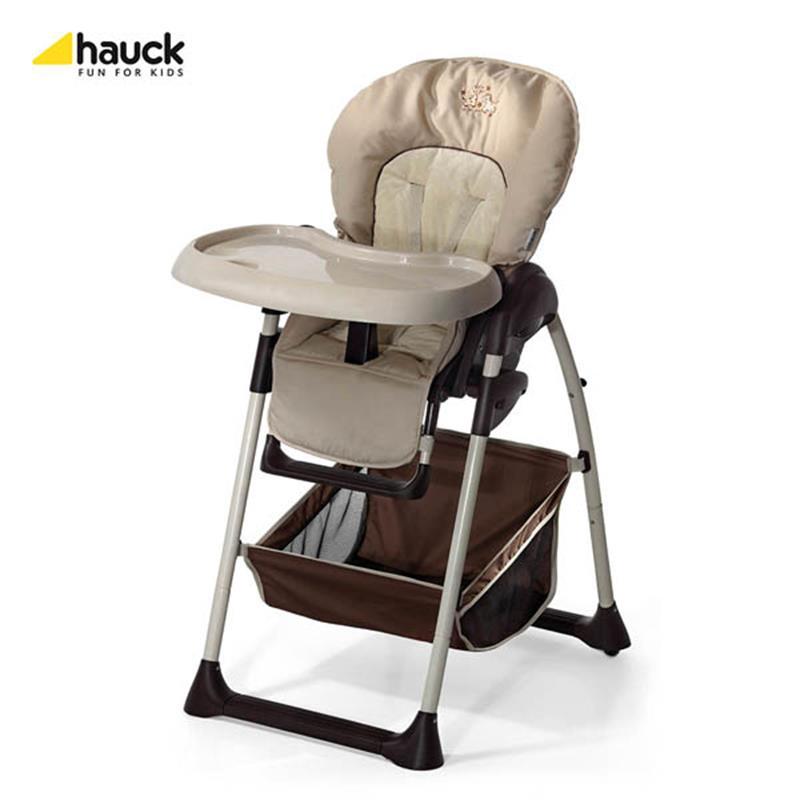 hauck sit 39 n relax 2in1 hochstuhl und babywippe design w hlbar neu ebay. Black Bedroom Furniture Sets. Home Design Ideas