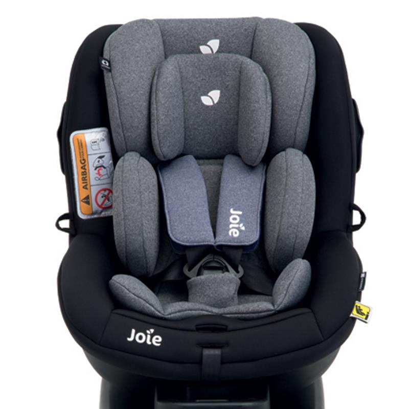 joie i anchor advance i size reboarder kindersitz ab. Black Bedroom Furniture Sets. Home Design Ideas