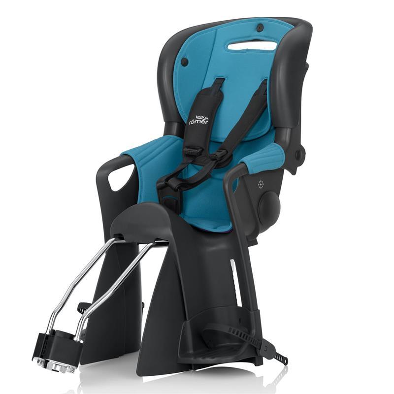 britax r mer jockey comfort fahrrad kindersitz farbwahl ebay. Black Bedroom Furniture Sets. Home Design Ideas