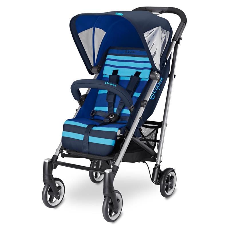 cybex buggy callisto farbe w hlbar neu. Black Bedroom Furniture Sets. Home Design Ideas