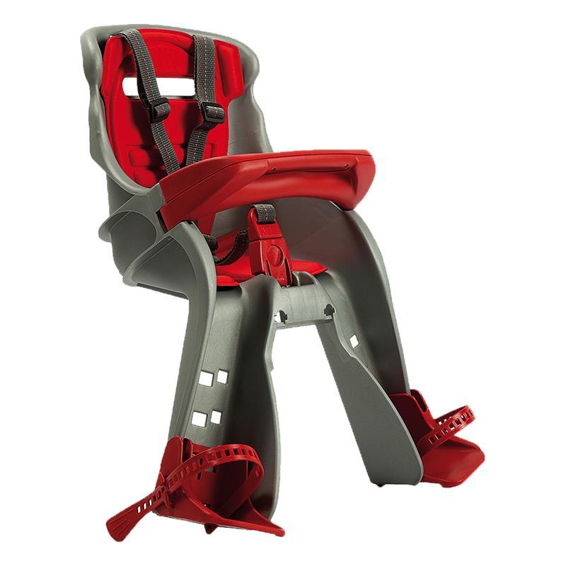 ok baby fahrrad lenker kindersitz orion farbwahl neu ebay. Black Bedroom Furniture Sets. Home Design Ideas