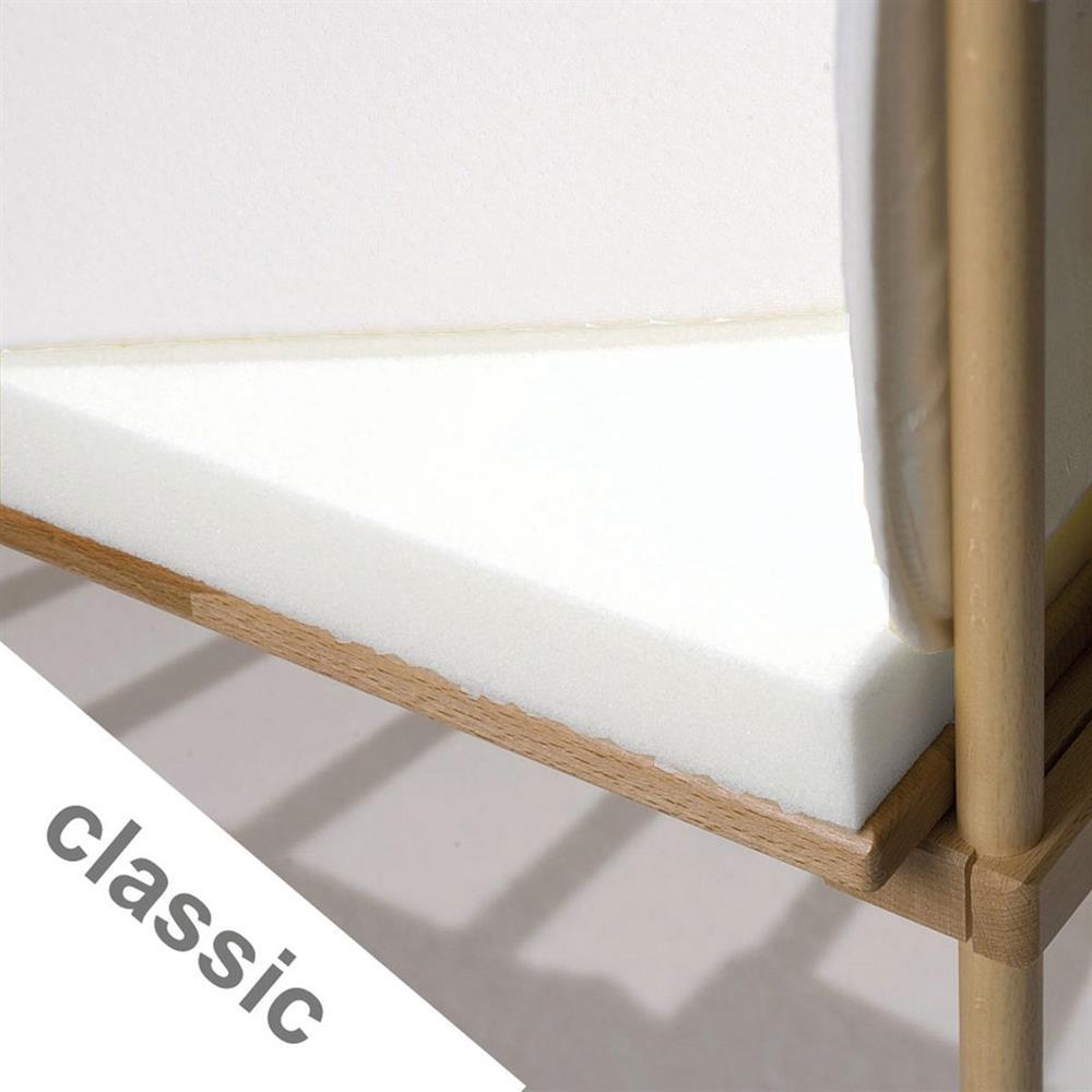 tobi babybay maxi matratze online kaufen bei kids comfort de. Black Bedroom Furniture Sets. Home Design Ideas