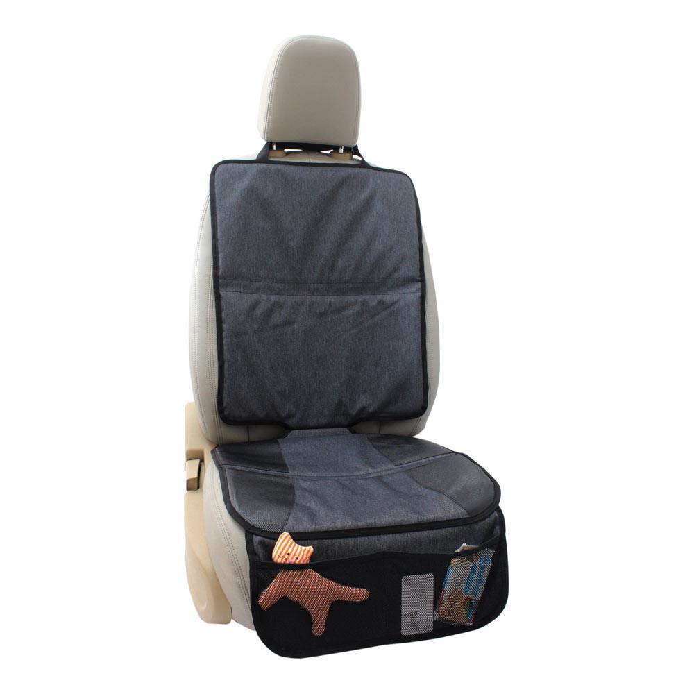 altabebe car seat protection large. Black Bedroom Furniture Sets. Home Design Ideas