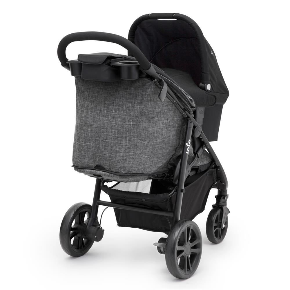 joie trax babywanne online kaufen bei kids. Black Bedroom Furniture Sets. Home Design Ideas