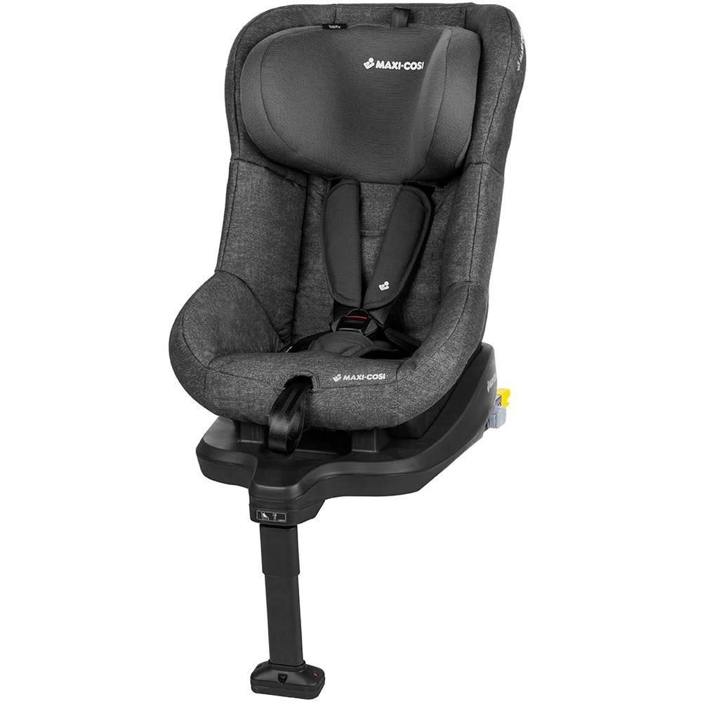 Maxi Cosi Car Seat Tobifix Design 2018 Color Choice Kidscomforteu
