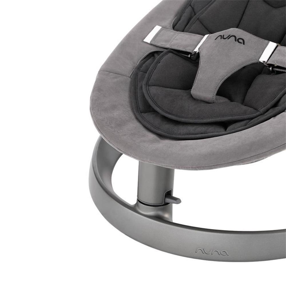 nuna leaf curv wippe babywippe 1 Detailansicht 01  sc 1 st  Kids-Comfort & NUNA baby rocker LEAF CURV