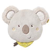 BabyFehn Kirschkernkissen Koala